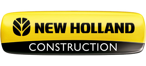 New Holland Constrution