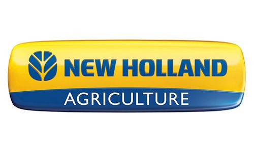 New Holland TD4F Tier 3
